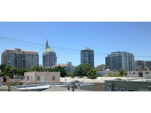 135 Bonito Avenue #18 Photo 1