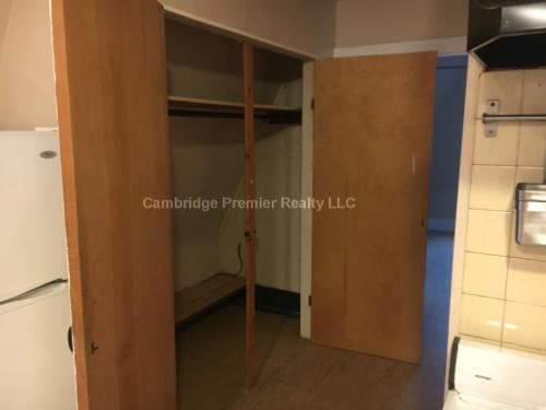 110 Perkins Street Photo 1