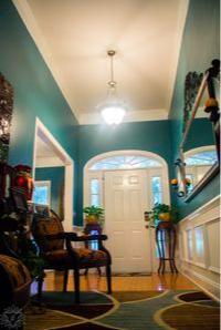 324 Oakhurst Place Photo 1