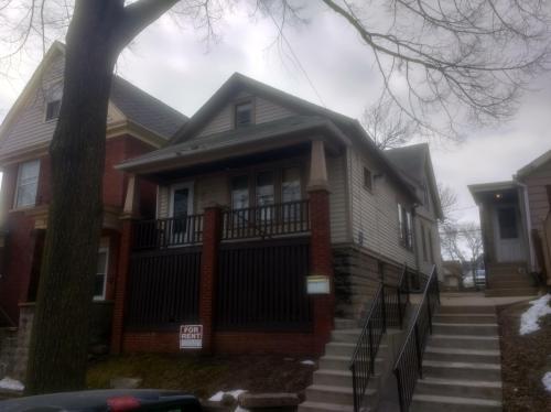 1025 E Land Place Photo 1