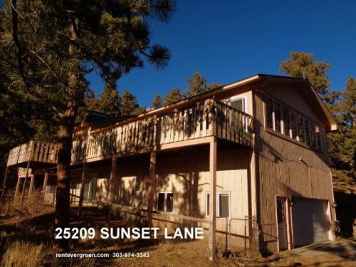 25209 Sunset Lane Photo 1