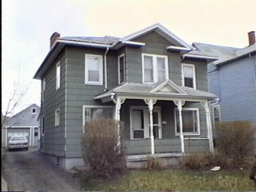 193 Emerson Street Photo 1