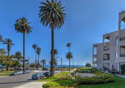 Ocean Avenue Photo 1