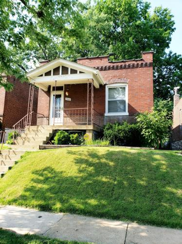 4429 Gannett Street Photo 1