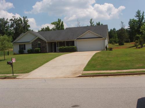 170 Avery Drive Photo 1