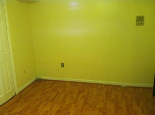 9903 Woodstream Place #BASEMENT Photo 1