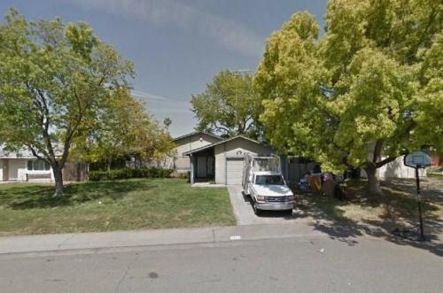 7017 Winlock Avenue Photo 1