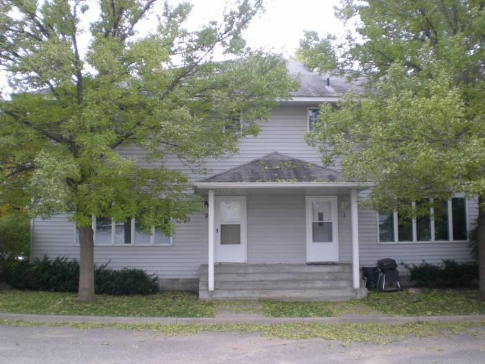 Swell 2087 Samuel Street Apt 2 Roseville Mn 55113 Hotpads Beutiful Home Inspiration Aditmahrainfo