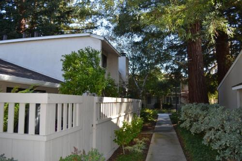 612 Picasso Terrace Photo 1
