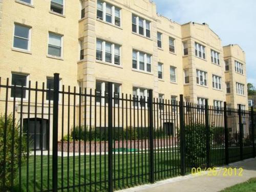 4400 W West End Avenue #2 Photo 1