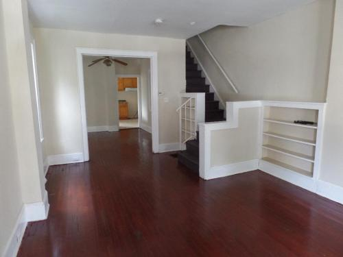 154 Hoffman Avenue #HOUSE Photo 1