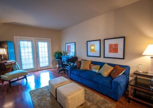 1 bed, $1,089 Photo 1