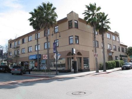 105 La Cruz Ave Photo 1
