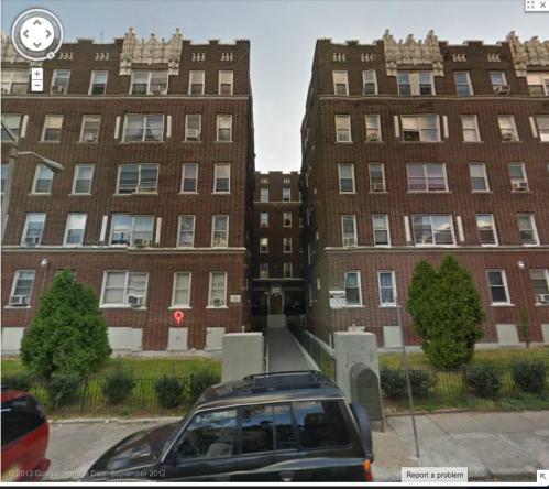 11 Gifford Avenue #4D Photo 1
