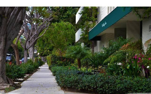 848 N Kings Road Apt 305, West Hollywood, CA 90069 | HotPads