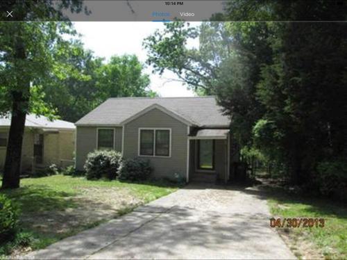 2206 S Tyler Street Photo 1