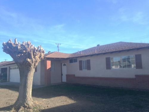40875 Camellia Drive Photo 1