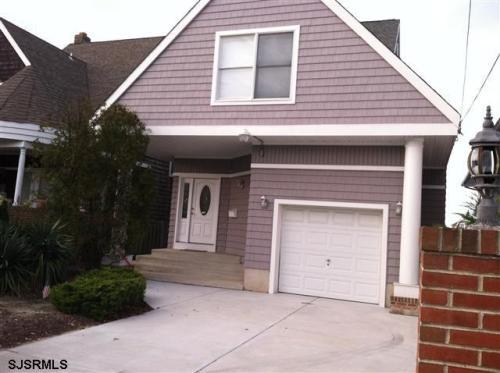 5903 Winchester Avenue Photo 1
