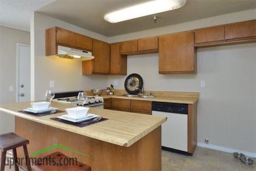 140 W Hill Avenue, Fullerton, CA 92832 | HotPads