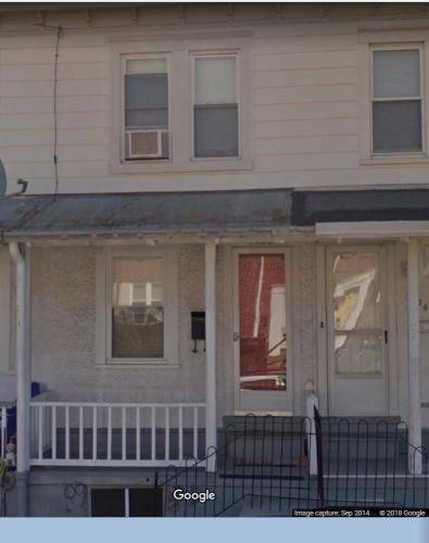 1408 N Lincoln Street Photo 1