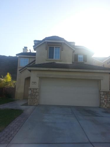 1095 Sunset Crossing Point Photo 1