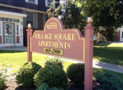 6551 E Quaker Street Photo 1