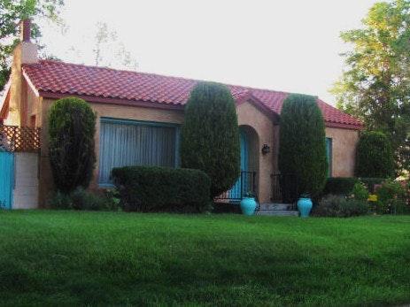 3525 Monte Vista Boulevard NE Photo 1