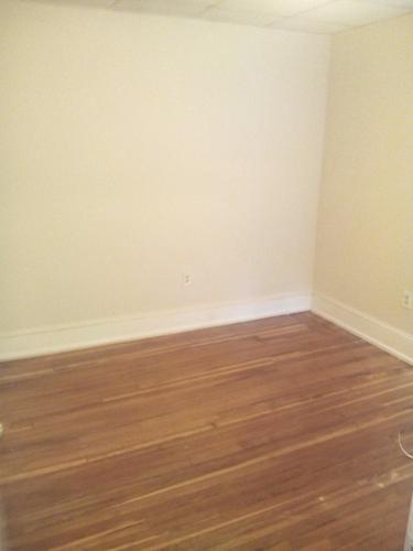 30 Morris Avenue #HOUSE Photo 1