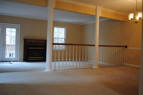 Waters Cove Court Photo 1