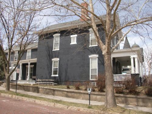 205 W 13th Street #3 Photo 1