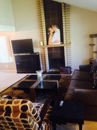 8041 Gardenia Avenue Rancho Cucamonga Ca 91701 Hotpads