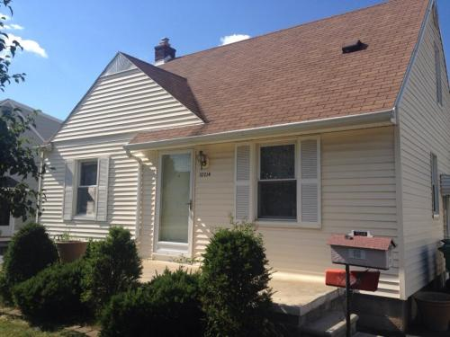32214 Dover Street Photo 1