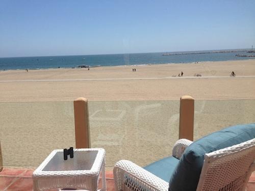 6301 Ocean Front Walk Photo 1