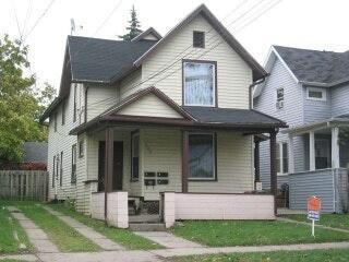 129 S Hosmer Street Photo 1