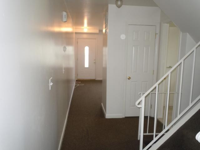 25 Andros Avenue, Staten Island, NY 10303 | HotPads
