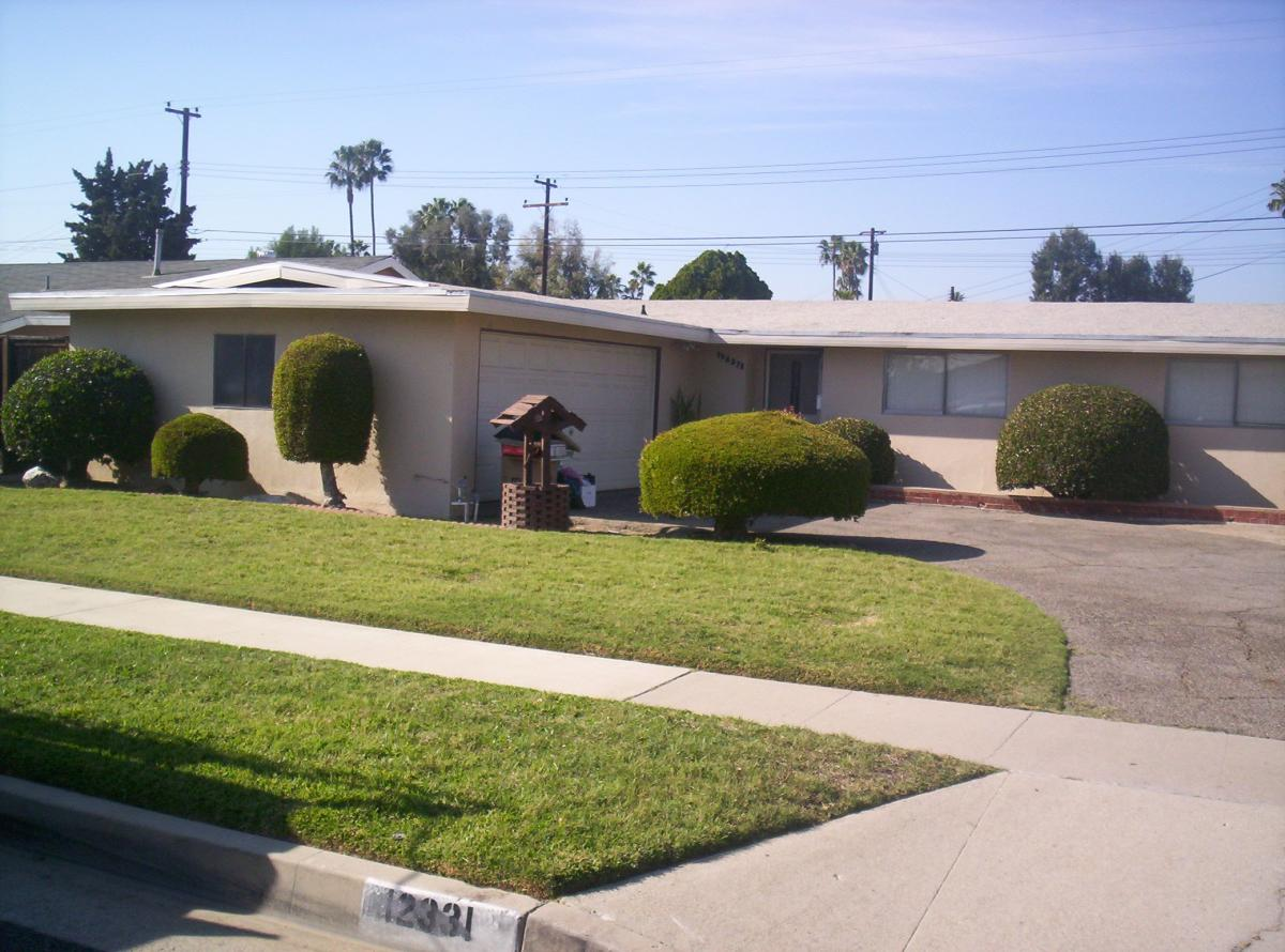 12331 Anzio Street, Garden Grove, CA 92840 | HotPads