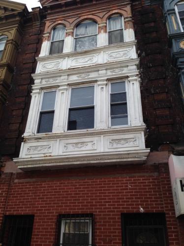 212 S 60th Street Photo 1