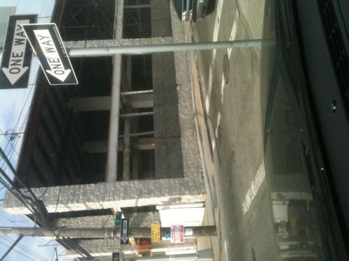 818 Cross Bay Boulevard Photo 1