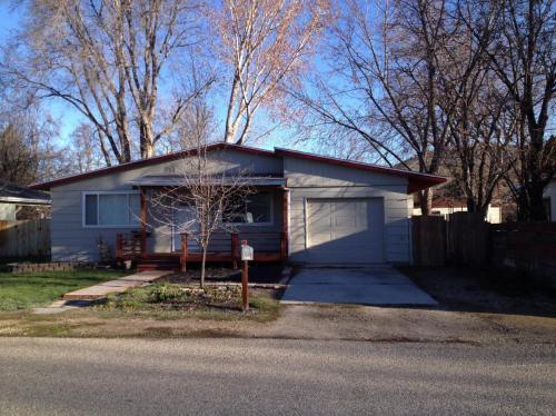 2806 W Bellomy Lane Photo 1