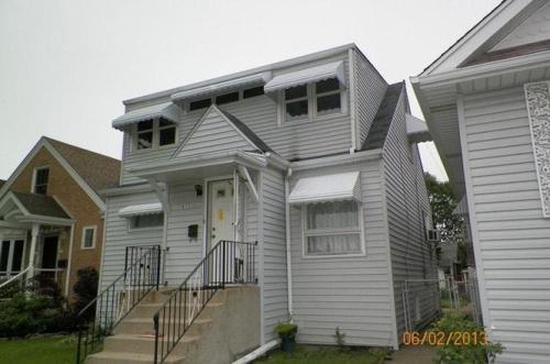 4321 N Overhill Avenue Photo 1