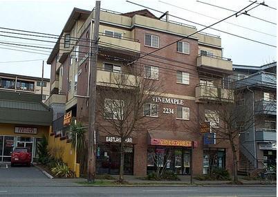2234 Eastlake Avenue E Photo 1