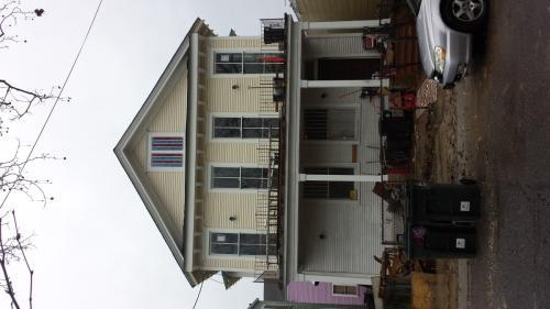 3708 S Saratoga Street Photo 1
