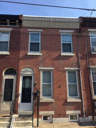 824 Livingston Street Photo 1