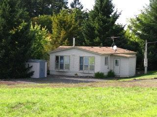 16355 NW Pumpkin Ridge Road Photo 1