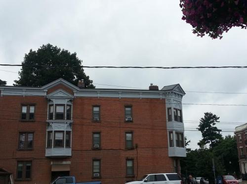 310 Washington Avenue #5 Photo 1