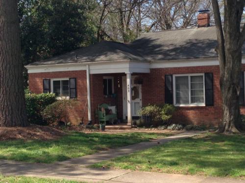 403 Horne Street Photo 1