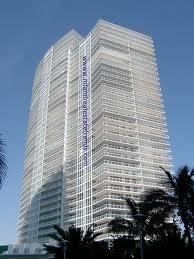 """""""Icon South Beach"""" Apartments For Rent 1, 2, An... Photo 1"""