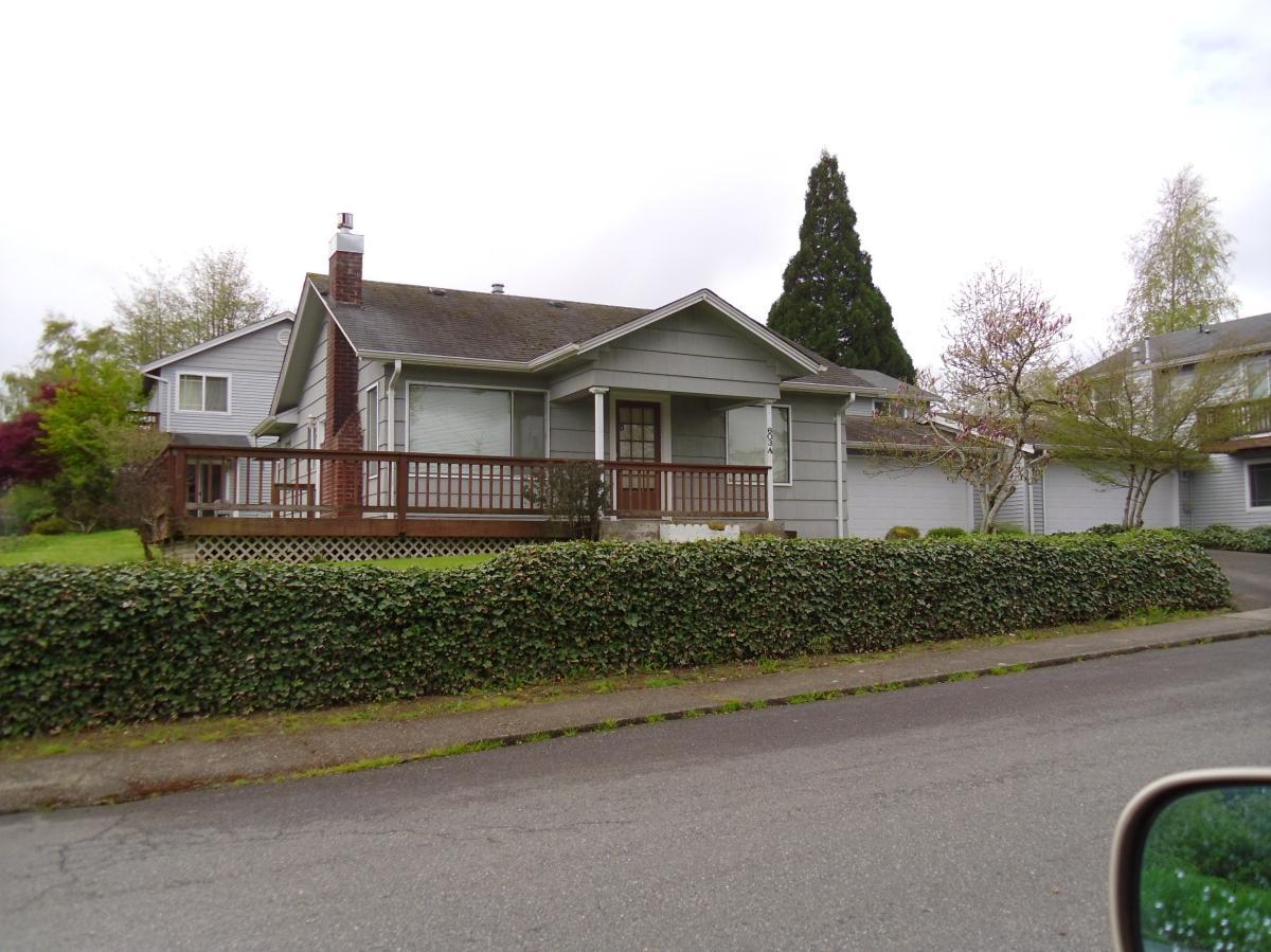 603a Irving Street SW Apt A, Olympia, WA 98512 | HotPads