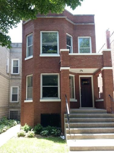 7708 Adams Street #1 Photo 1