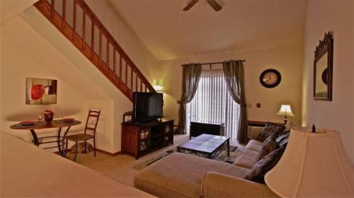 7585 W Drexel Ave Photo 1